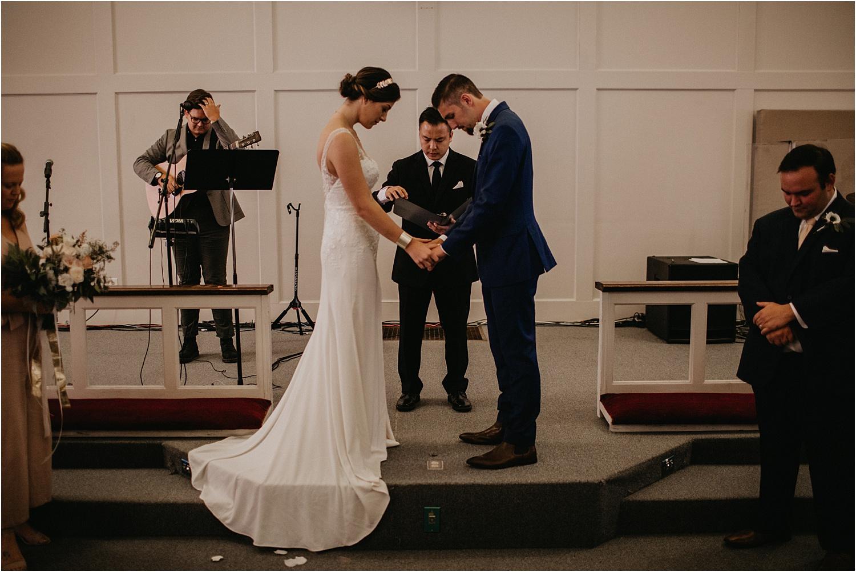 the-providence-cotton-mill-wedding-charlotte-north-carolina_1177.jpg
