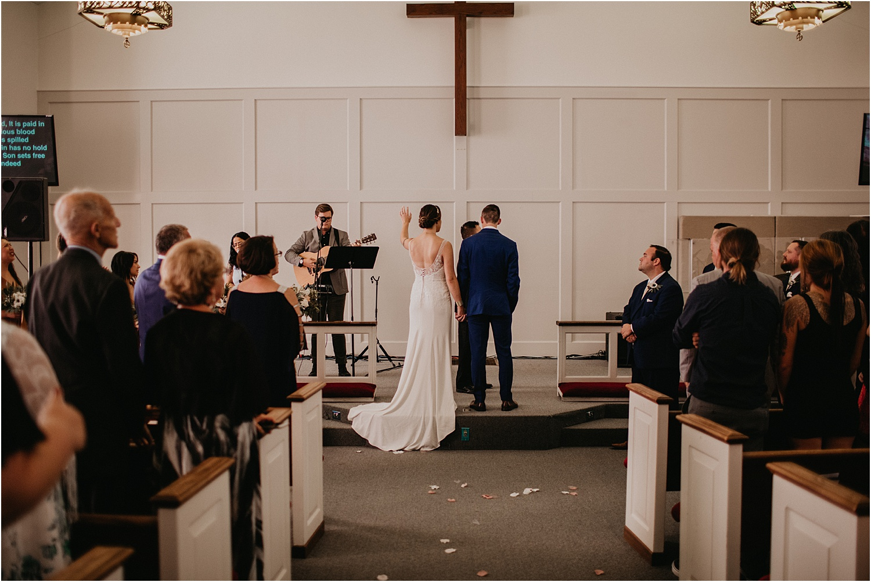 the-providence-cotton-mill-wedding-charlotte-north-carolina_1180.jpg