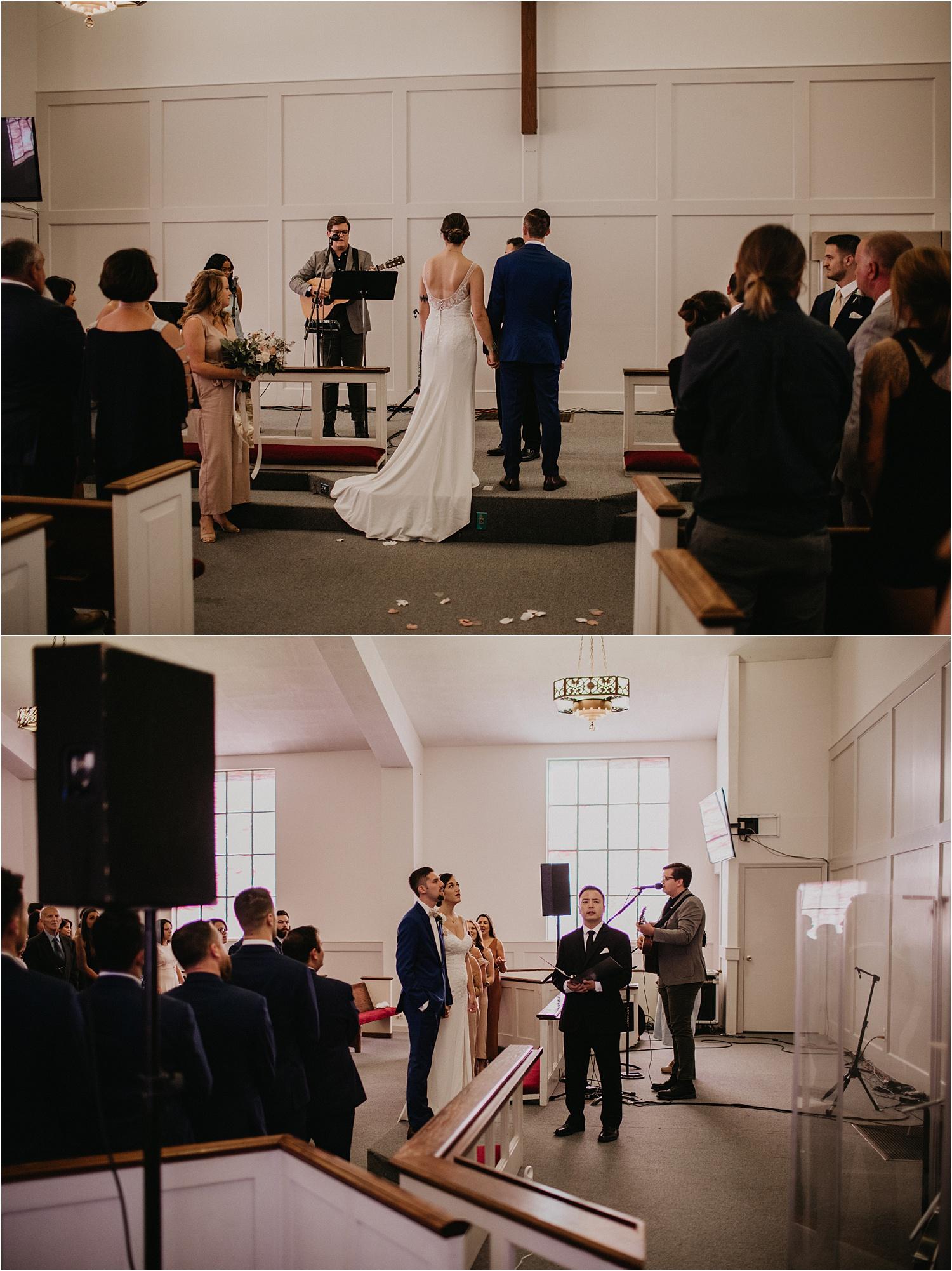 the-providence-cotton-mill-wedding-charlotte-north-carolina_1179.jpg