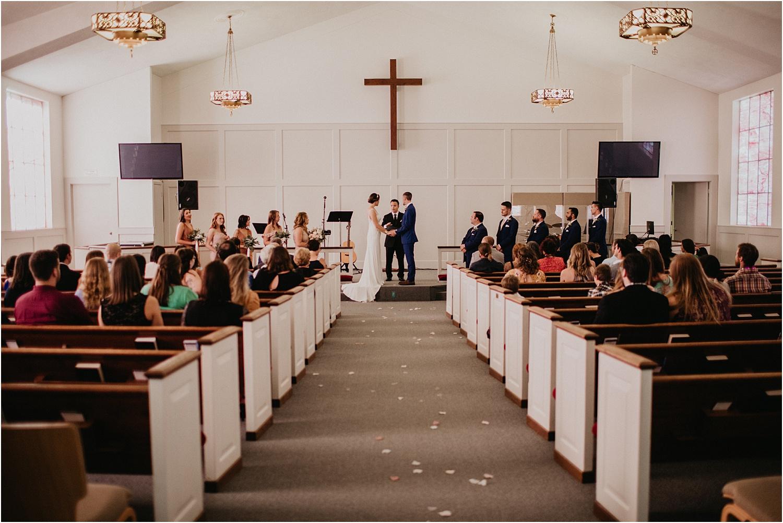 the-providence-cotton-mill-wedding-charlotte-north-carolina_1181.jpg