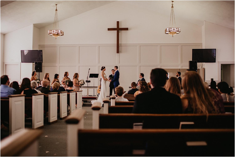 the-providence-cotton-mill-wedding-charlotte-north-carolina_1183.jpg