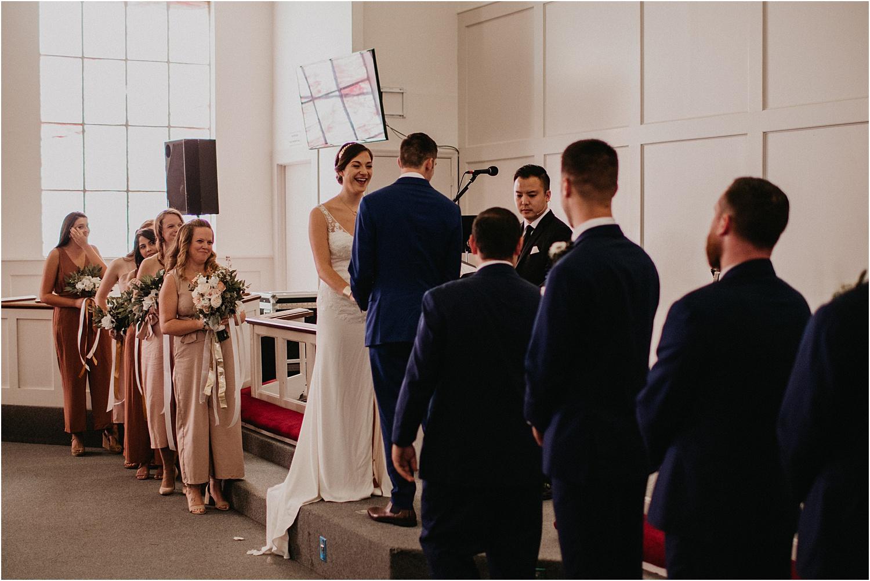 the-providence-cotton-mill-wedding-charlotte-north-carolina_1184.jpg
