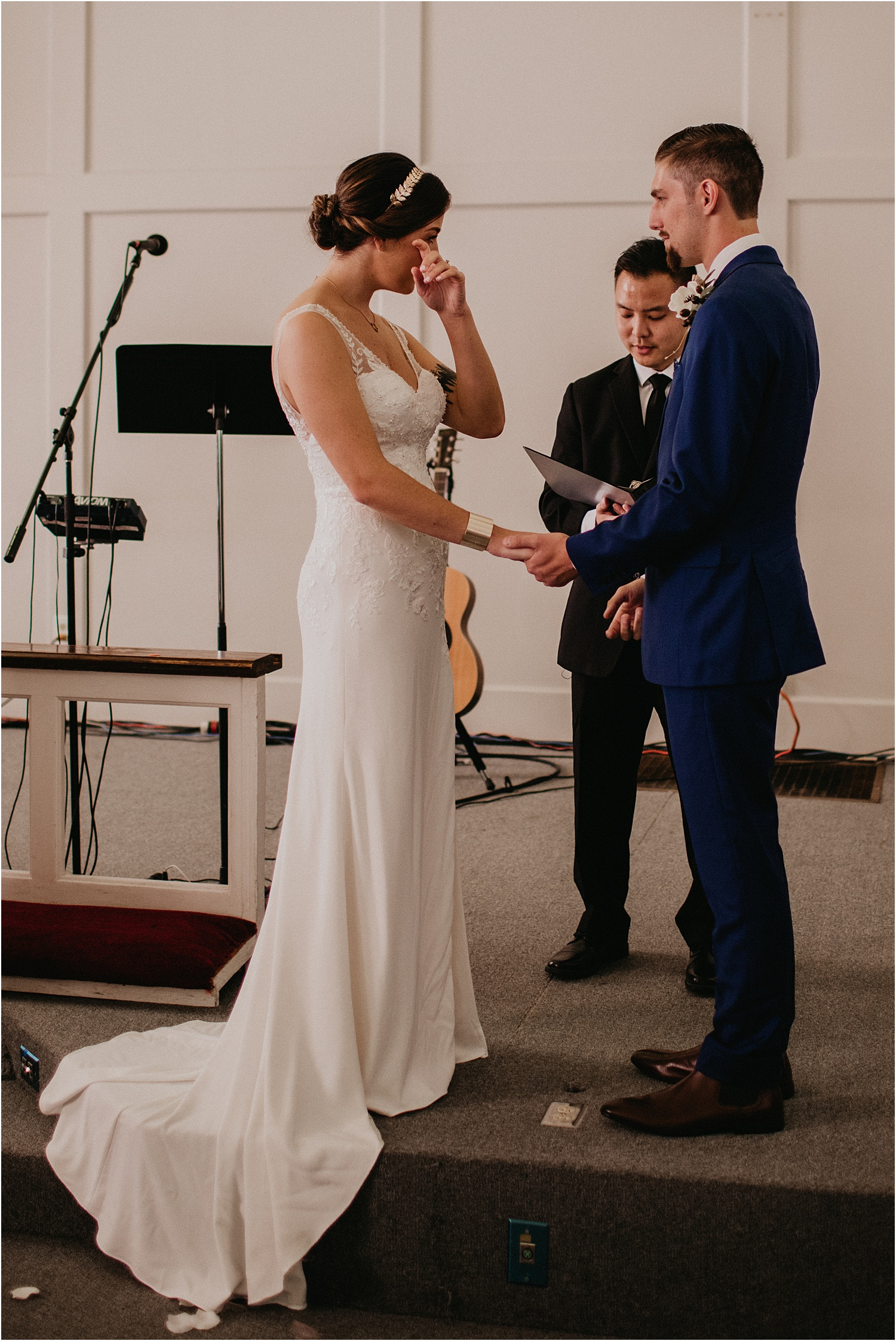 the-providence-cotton-mill-wedding-charlotte-north-carolina_1182.jpg