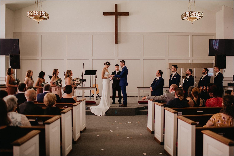the-providence-cotton-mill-wedding-charlotte-north-carolina_1185.jpg