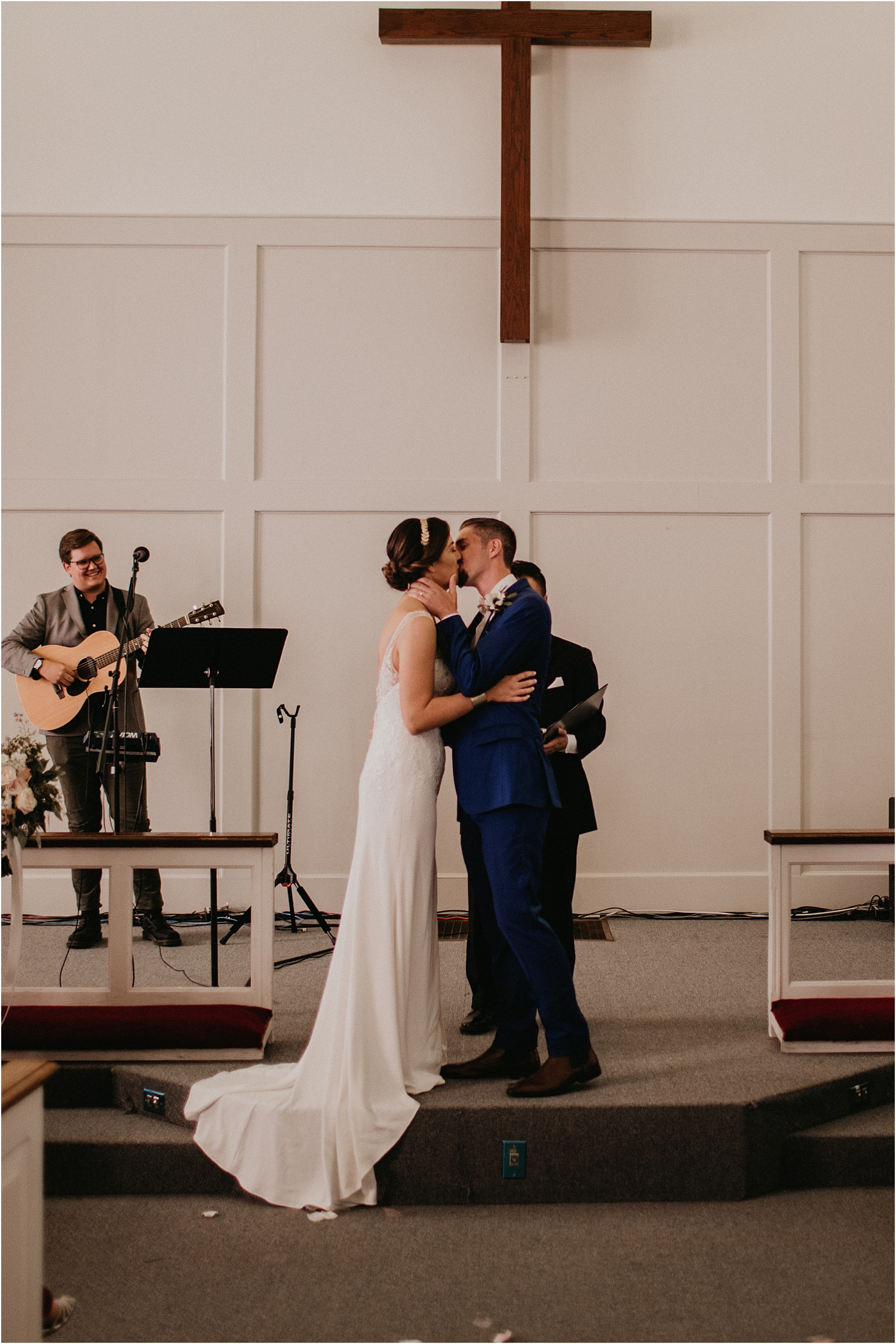 the-providence-cotton-mill-wedding-charlotte-north-carolina_1186.jpg