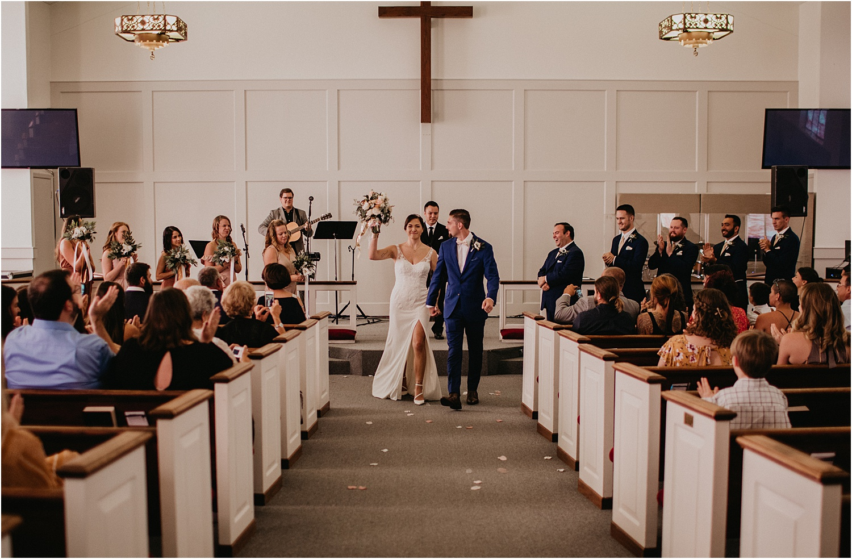 the-providence-cotton-mill-wedding-charlotte-north-carolina_1187.jpg