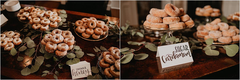 the-providence-cotton-mill-wedding-charlotte-north-carolina_1189.jpg