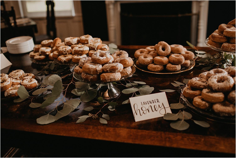 the-providence-cotton-mill-wedding-charlotte-north-carolina_1188.jpg