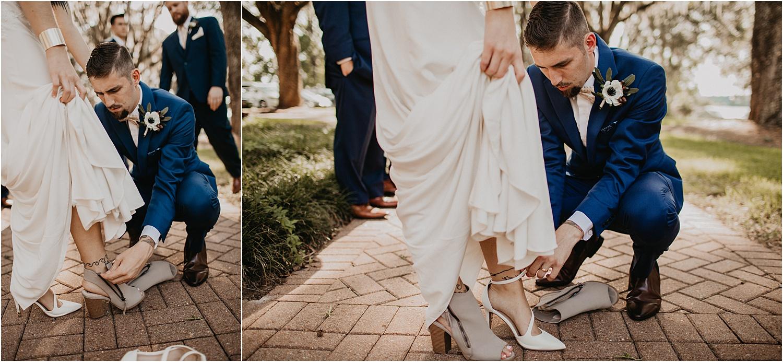 the-providence-cotton-mill-wedding-charlotte-north-carolina_1191.jpg
