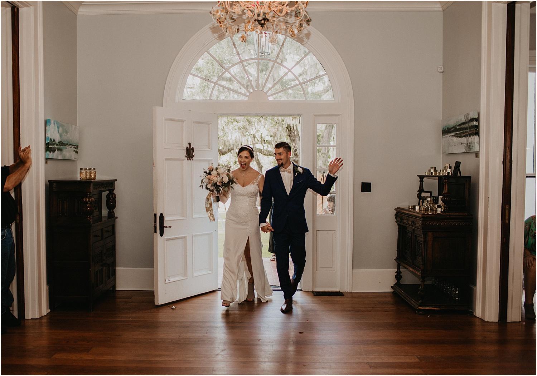the-providence-cotton-mill-wedding-charlotte-north-carolina_1192.jpg