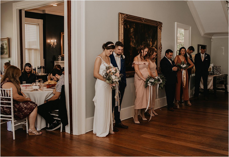 the-providence-cotton-mill-wedding-charlotte-north-carolina_1195.jpg