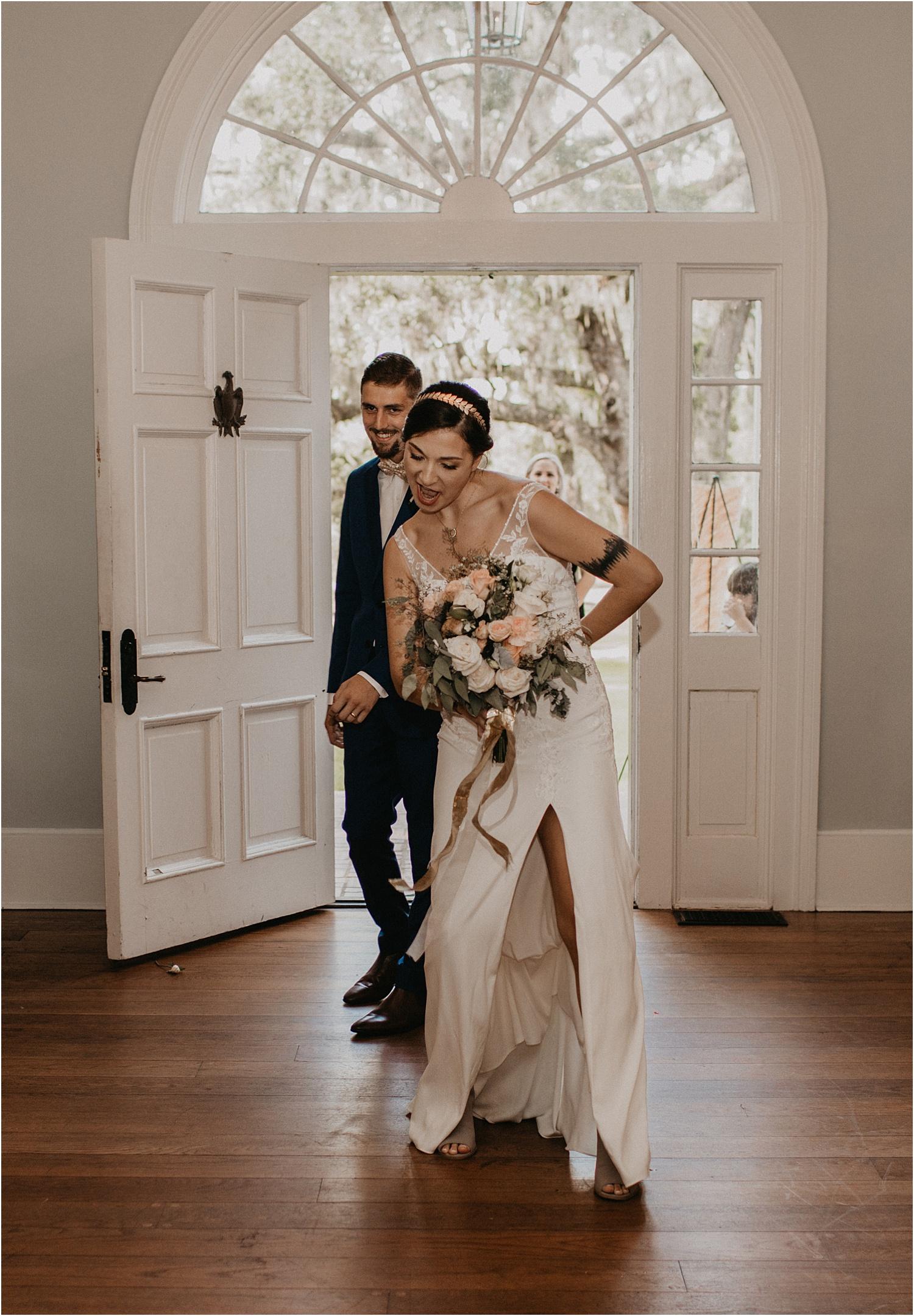 the-providence-cotton-mill-wedding-charlotte-north-carolina_1194.jpg