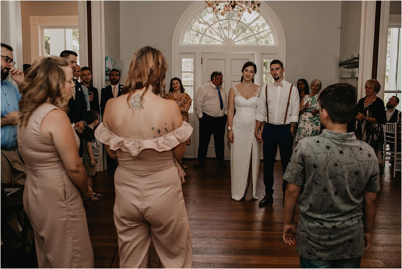 the-providence-cotton-mill-wedding-charlotte-north-carolina_1198.jpg