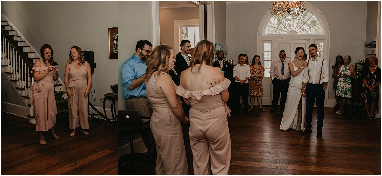 the-providence-cotton-mill-wedding-charlotte-north-carolina_1199.jpg