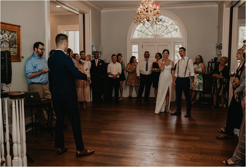 the-providence-cotton-mill-wedding-charlotte-north-carolina_1202.jpg