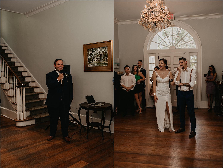 the-providence-cotton-mill-wedding-charlotte-north-carolina_1203.jpg