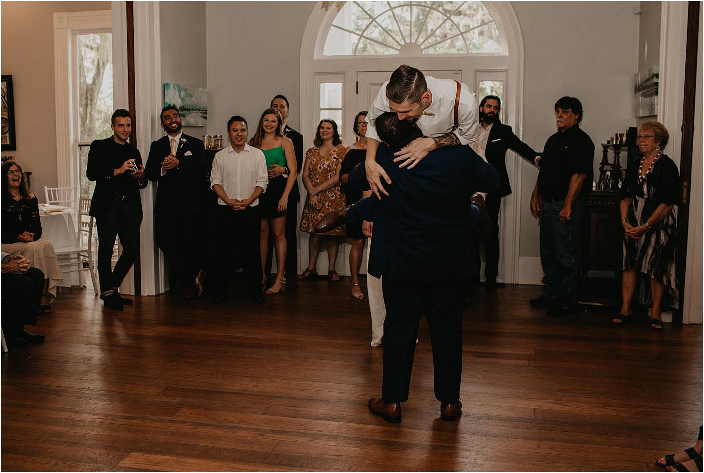the-providence-cotton-mill-wedding-charlotte-north-carolina_1205.jpg
