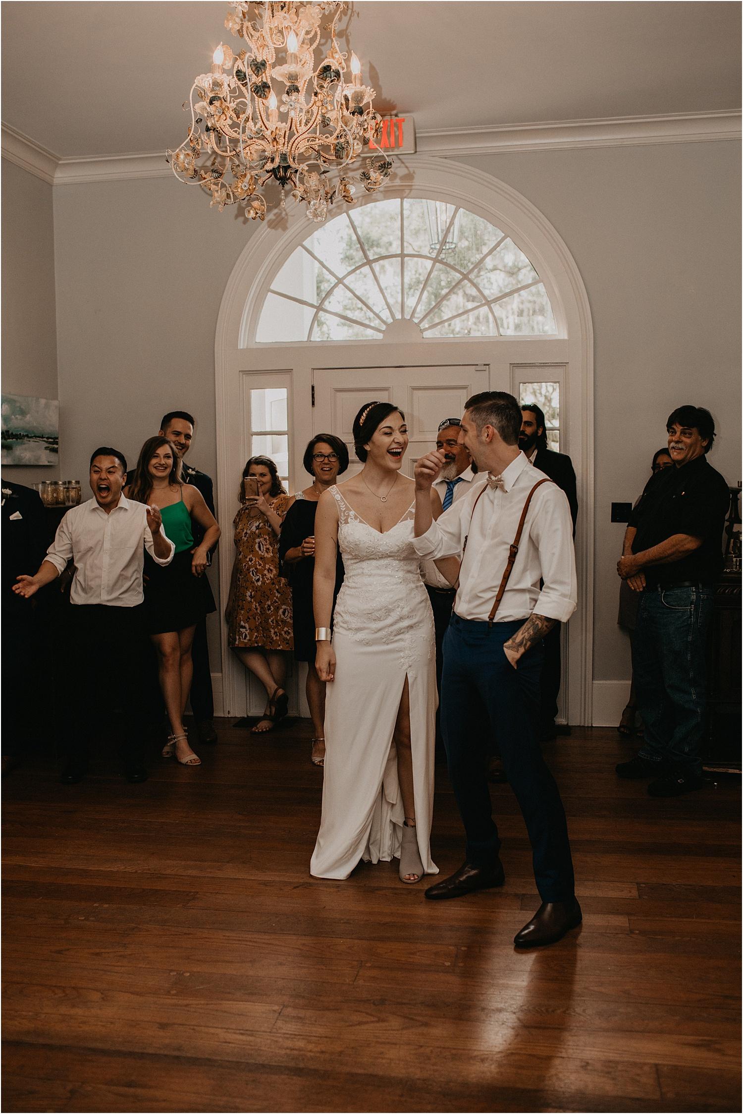 the-providence-cotton-mill-wedding-charlotte-north-carolina_1204.jpg