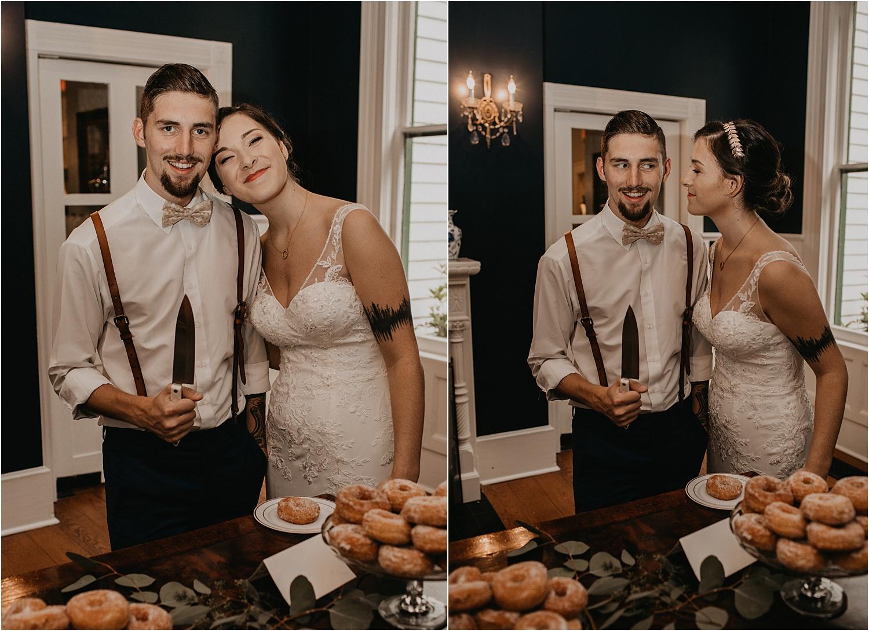 the-providence-cotton-mill-wedding-charlotte-north-carolina_1206.jpg