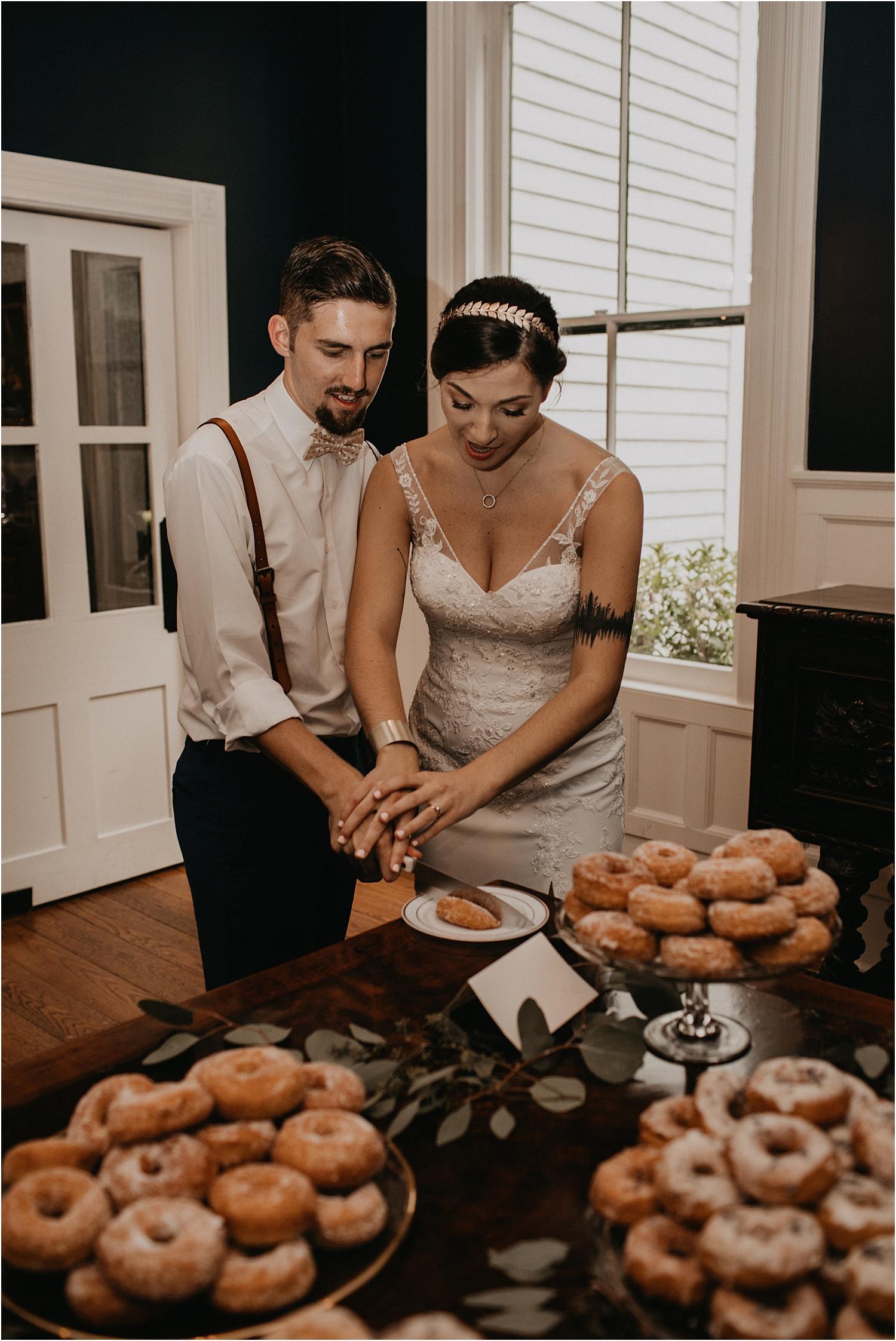 the-providence-cotton-mill-wedding-charlotte-north-carolina_1207.jpg