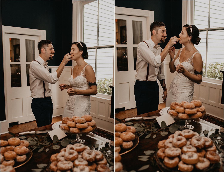 the-providence-cotton-mill-wedding-charlotte-north-carolina_1209.jpg