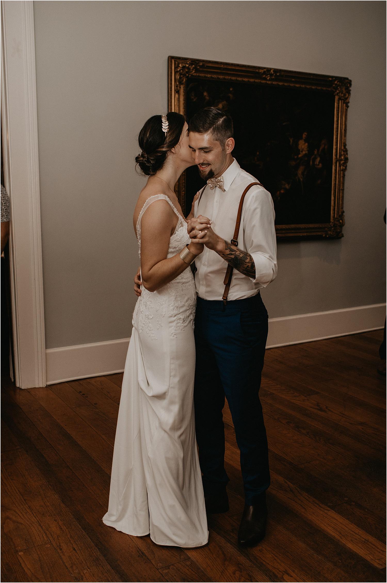 the-providence-cotton-mill-wedding-charlotte-north-carolina_1211.jpg