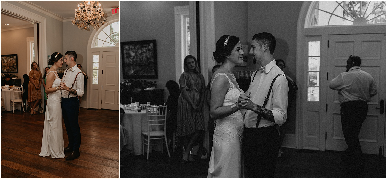 the-providence-cotton-mill-wedding-charlotte-north-carolina_1213.jpg