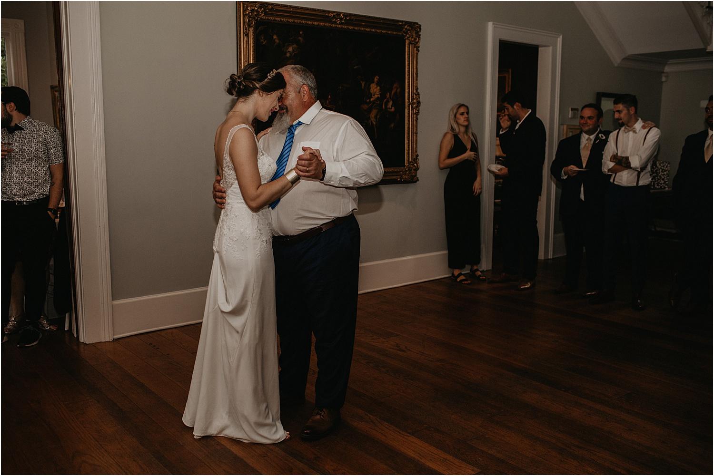 the-providence-cotton-mill-wedding-charlotte-north-carolina_1215.jpg