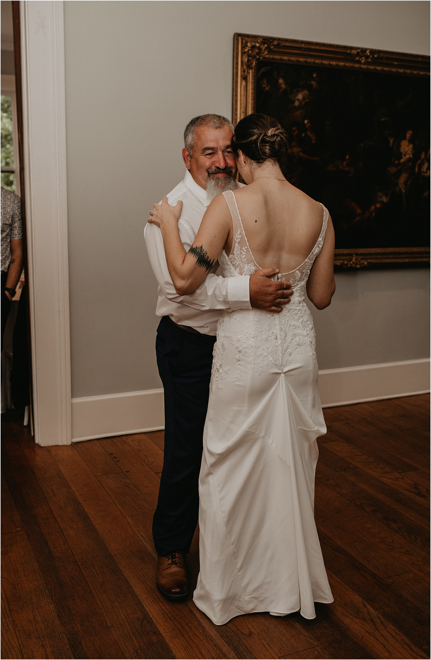the-providence-cotton-mill-wedding-charlotte-north-carolina_1214.jpg