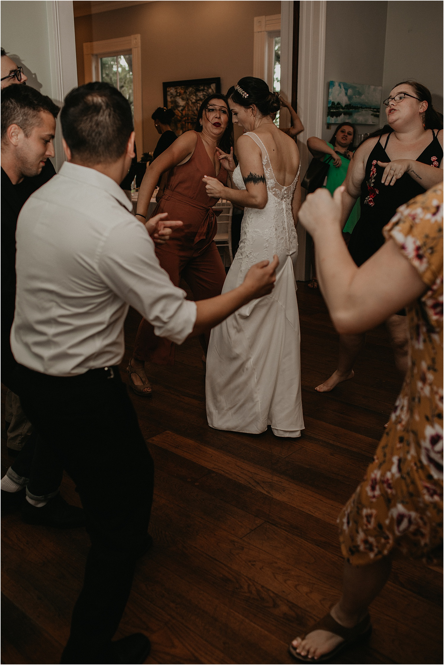 the-providence-cotton-mill-wedding-charlotte-north-carolina_1218.jpg