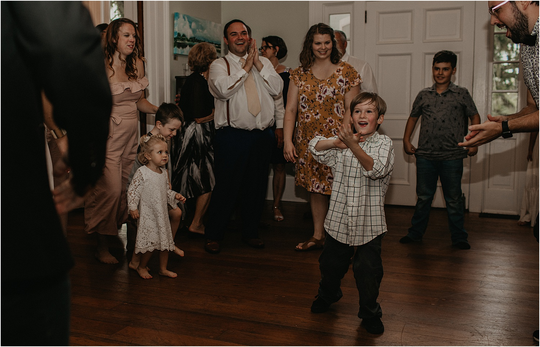 the-providence-cotton-mill-wedding-charlotte-north-carolina_1220.jpg