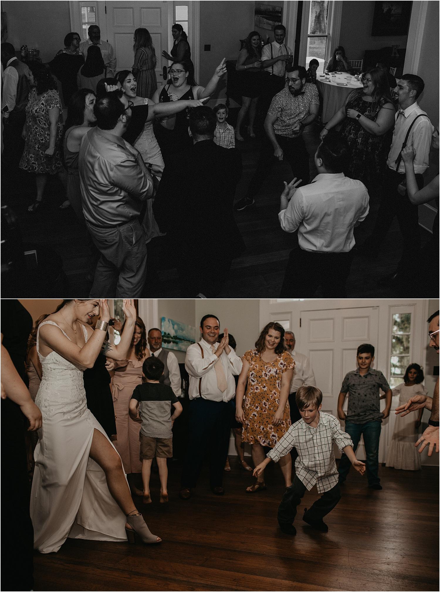 the-providence-cotton-mill-wedding-charlotte-north-carolina_1219.jpg