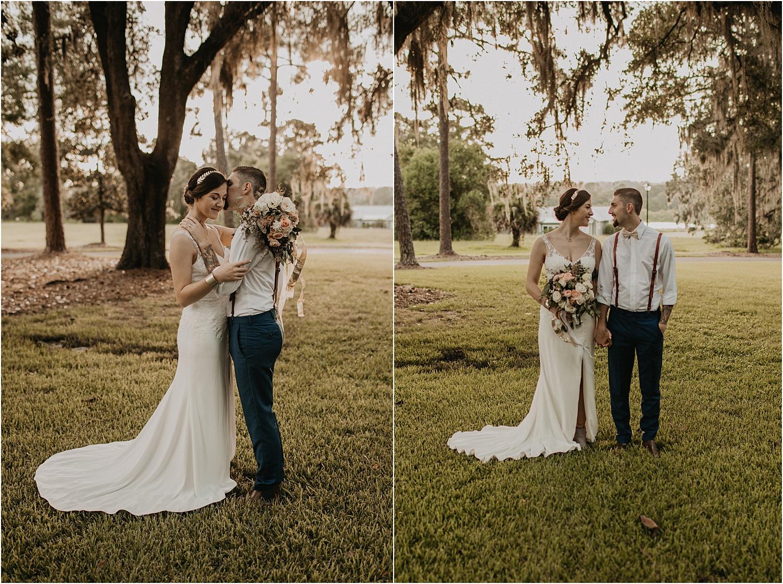 the-providence-cotton-mill-wedding-charlotte-north-carolina_1222.jpg