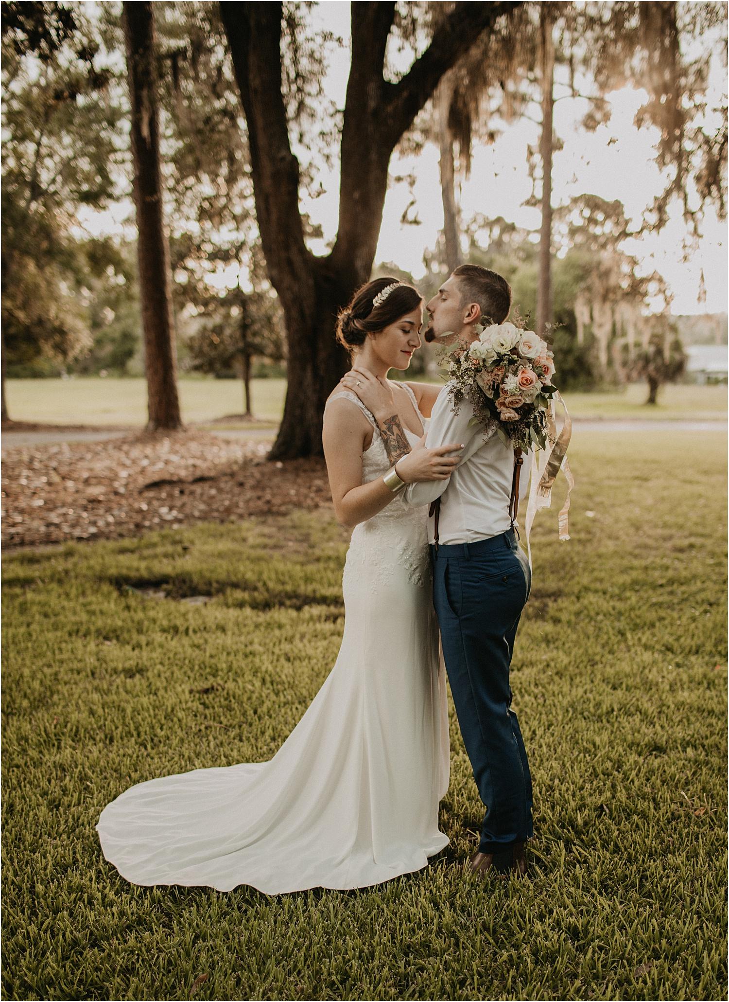 the-providence-cotton-mill-wedding-charlotte-north-carolina_1221.jpg
