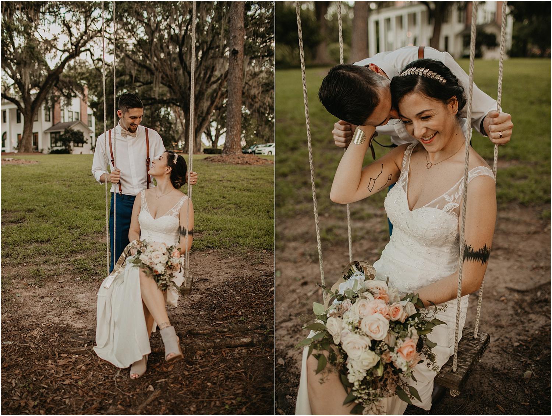 the-providence-cotton-mill-wedding-charlotte-north-carolina_1224.jpg