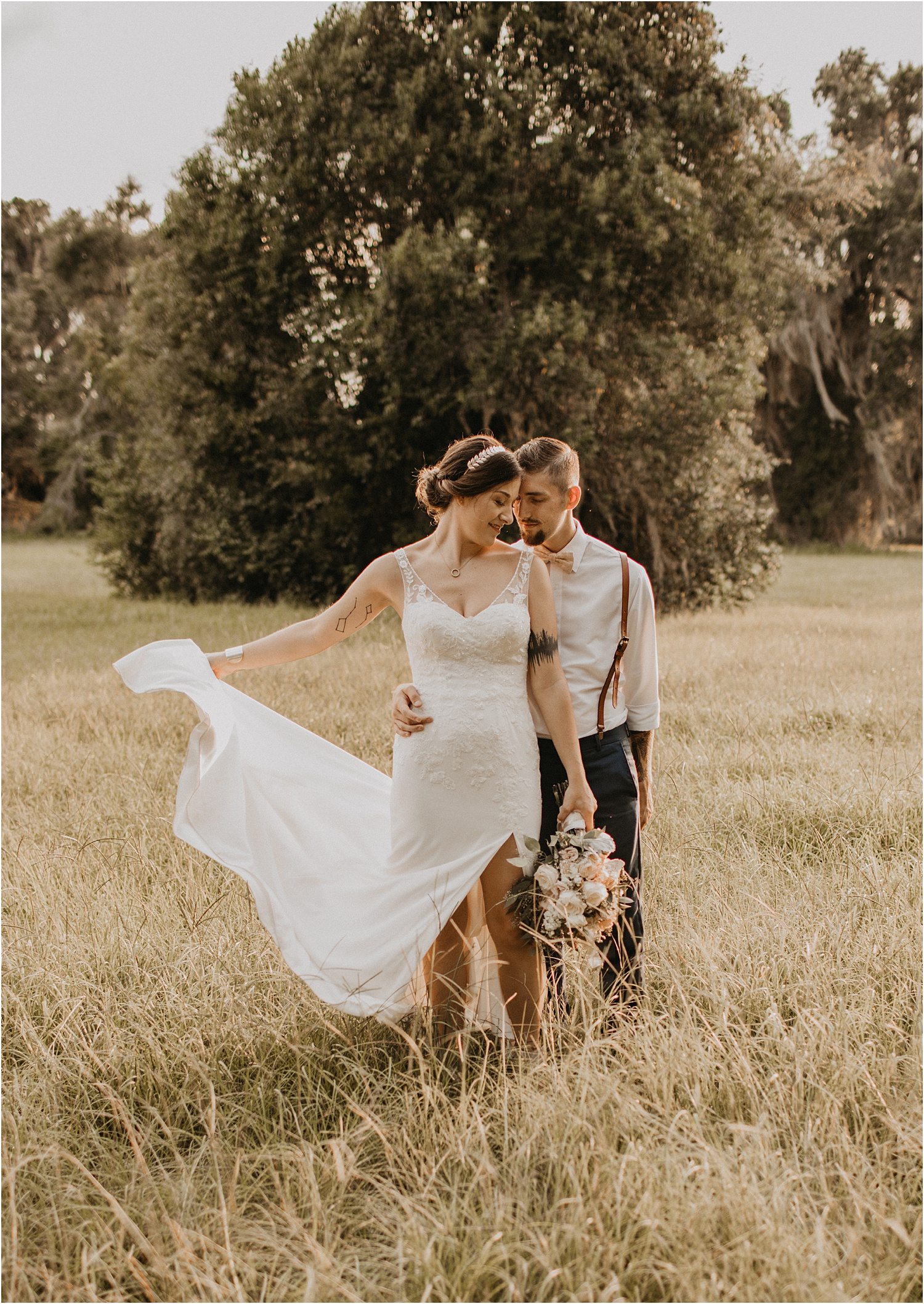 the-providence-cotton-mill-wedding-charlotte-north-carolina_1225.jpg