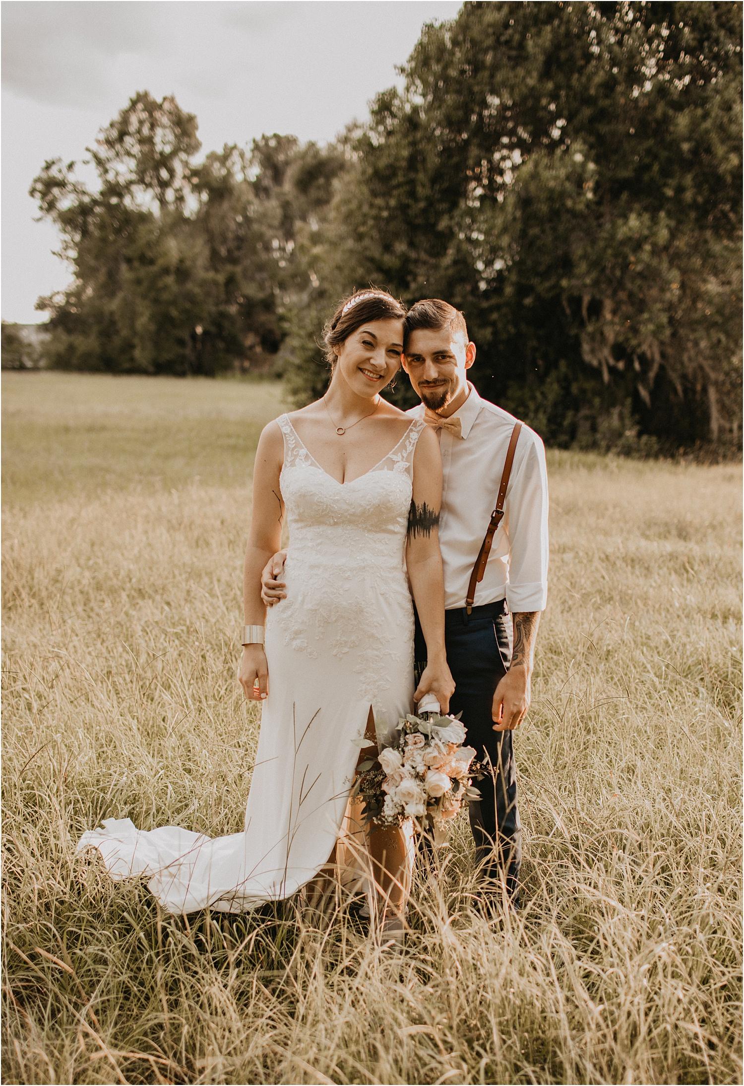 the-providence-cotton-mill-wedding-charlotte-north-carolina_1226.jpg
