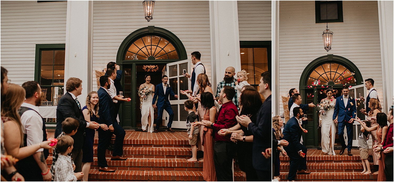 the-providence-cotton-mill-wedding-charlotte-north-carolina_1228.jpg