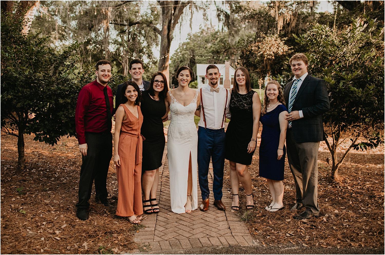 the-providence-cotton-mill-wedding-charlotte-north-carolina_1227.jpg