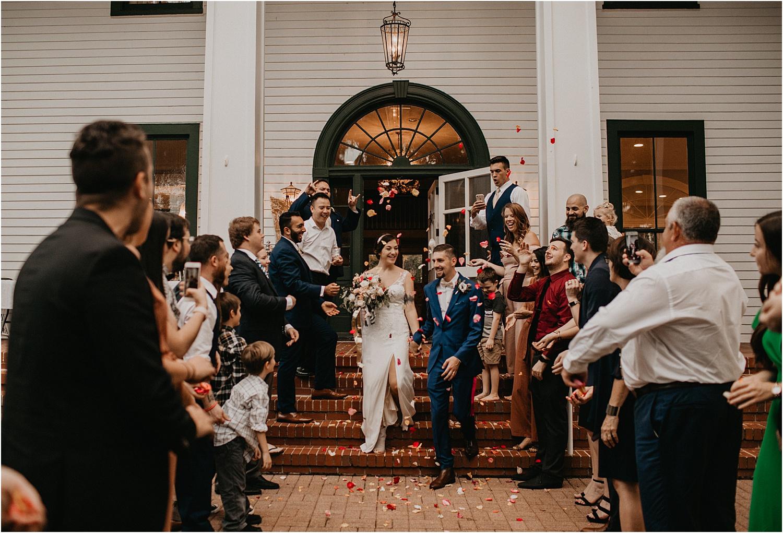 the-providence-cotton-mill-wedding-charlotte-north-carolina_1230.jpg