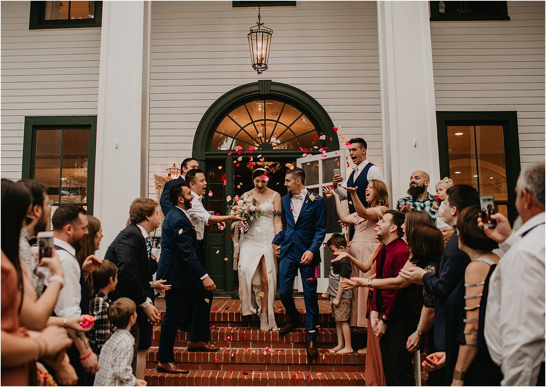 the-providence-cotton-mill-wedding-charlotte-north-carolina_1229.jpg