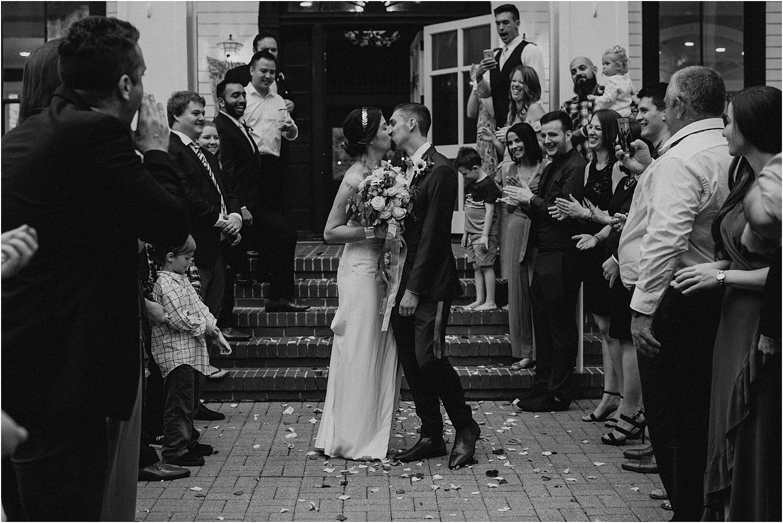 the-providence-cotton-mill-wedding-charlotte-north-carolina_1231.jpg
