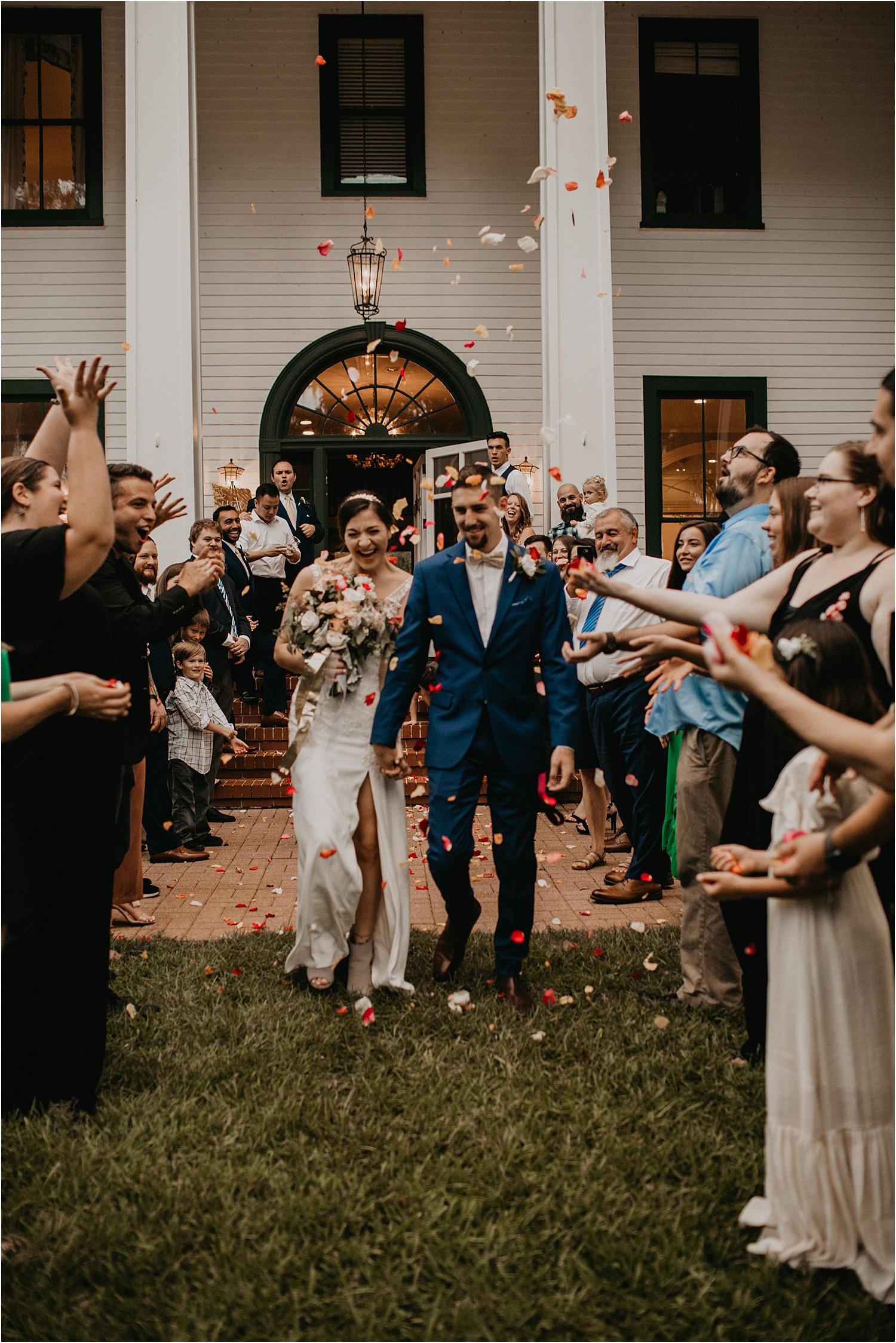 the-providence-cotton-mill-wedding-charlotte-north-carolina_1233.jpg