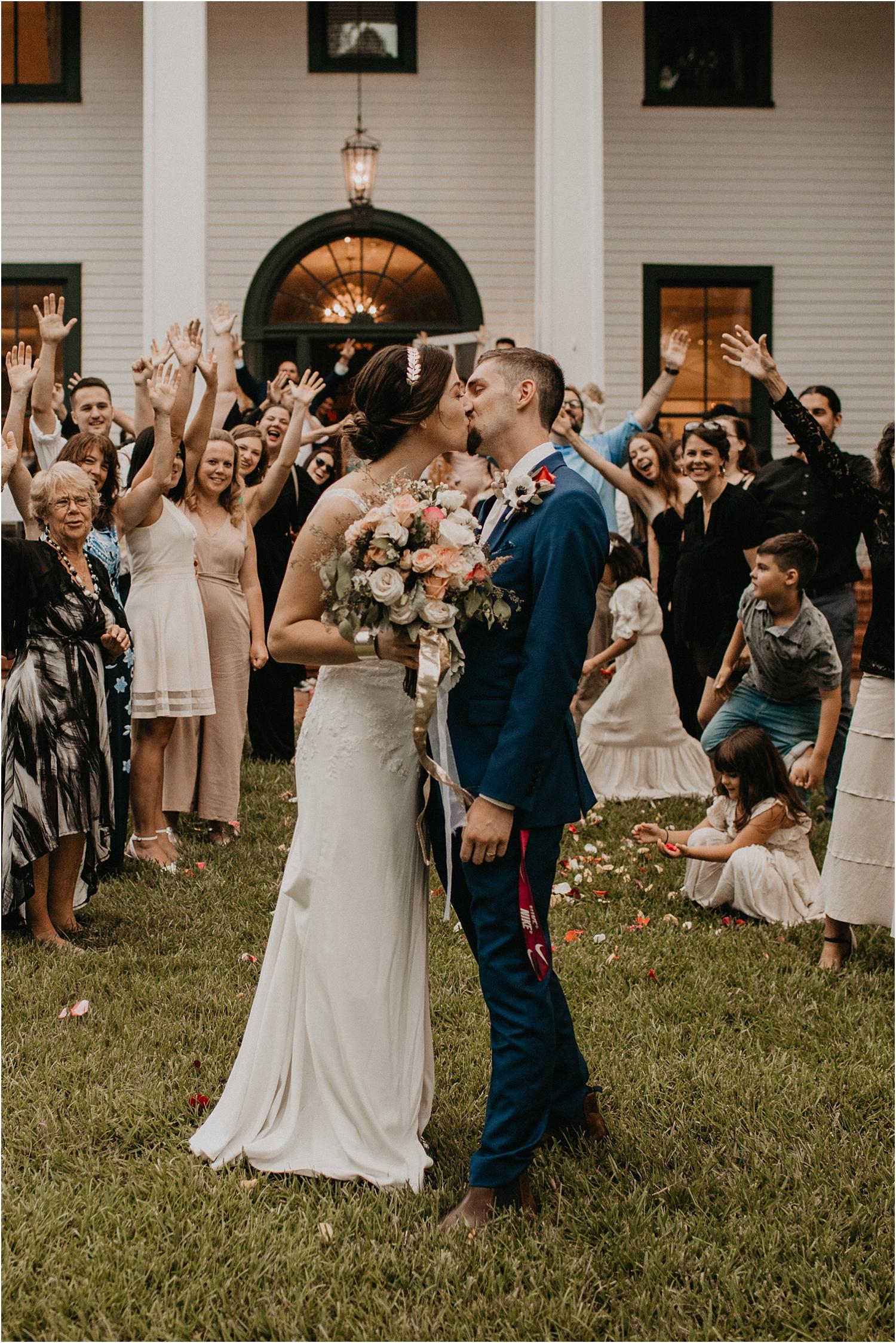 the-providence-cotton-mill-wedding-charlotte-north-carolina_1234.jpg