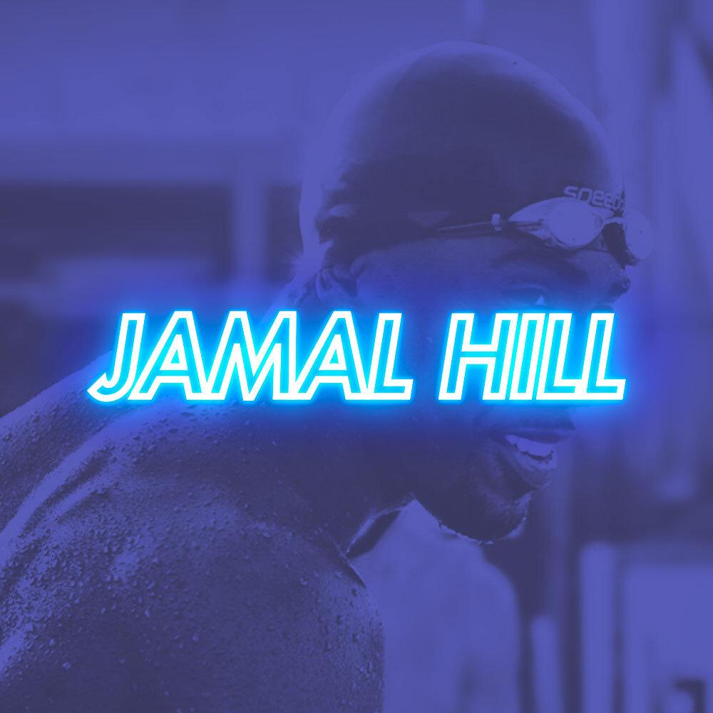 jamal-icon1.jpg