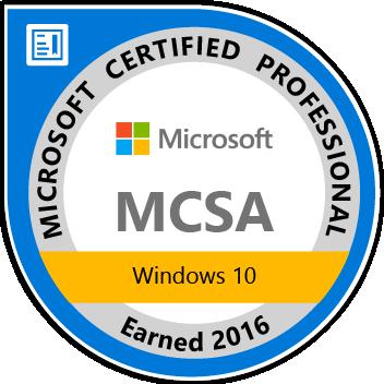 MCSA+Windows+10-01.png