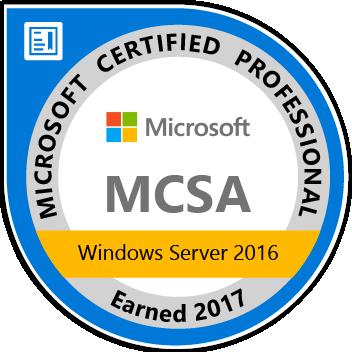 MCSA+Windows+Server+2016+2017-01.png