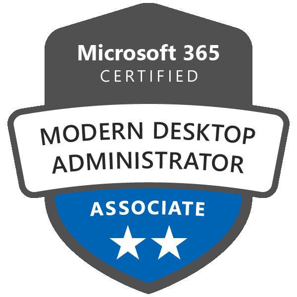 microsoft365-modern-desktop-administrator-associate-600x600.png