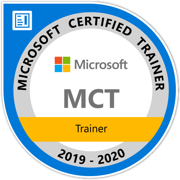 Microsoft-Certified-Trainer-2019-2020.png