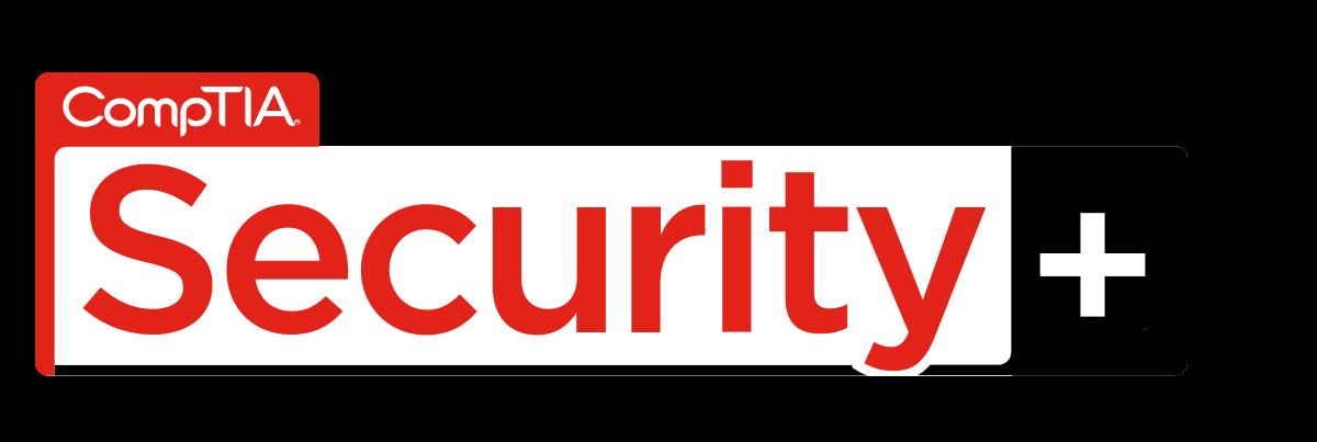 SecurityPlus.png